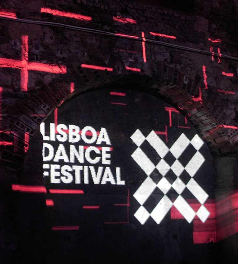 lisboa dance festival hi res