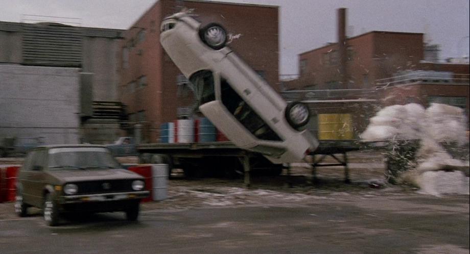 Short Circuit 2 1988 Filmer Film Nu