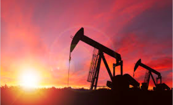 Electrical Network Operation & Maintenance at Wafra Oilfields