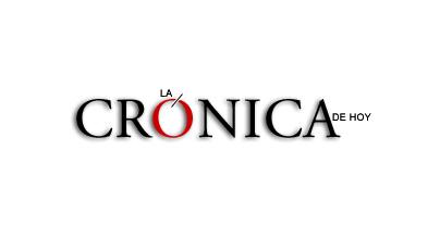 La Crónica. Advierten contadores públicos riesgos con