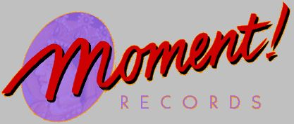 Moment Records