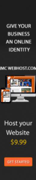 Host Your Website Today!