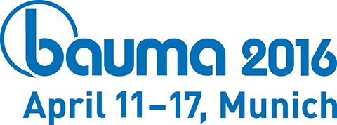 bauma-munich16-logo