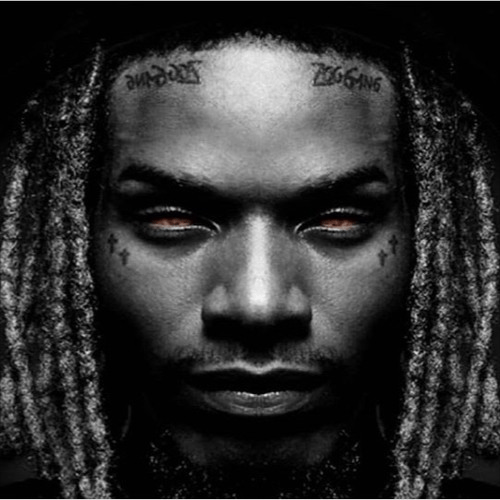Fetty Wap Way You Are Ft Monty MP3 Download