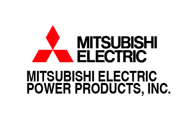 Mitsubishi Electric Power Products, Inc. Announces an