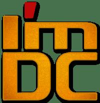 IMDC-web-logo