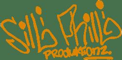 silliphilli prod logo sml