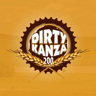 Dirty-Kanza-logo-ver2