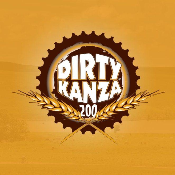 Dirty-Kanza-logo-ver2