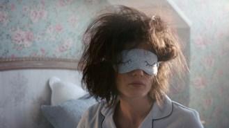 lbt-cest-la-vie-imagery-bed-hair