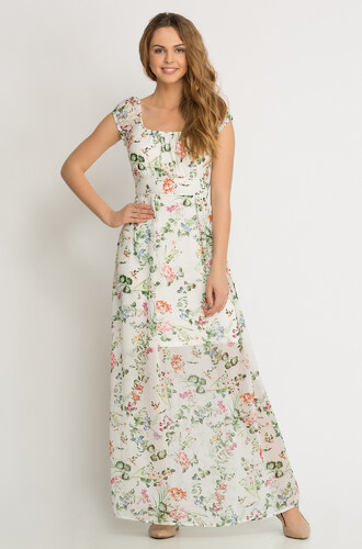 Orsay kleider sale  Modische Damenkleider