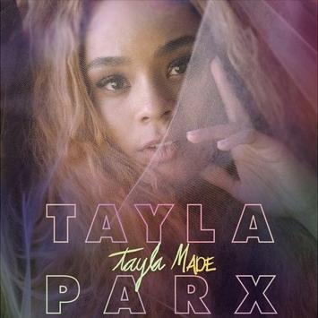 Tayla Parx  Runaway Feat Khalid  Stream [new Song]
