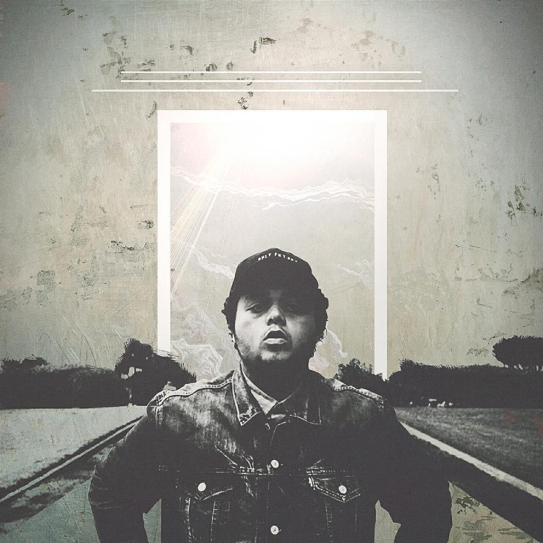 Alex Wiley Quicksilver Ft Kembe X MP3 Download