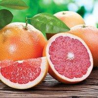 Grapefruit şi pierderea în greutate