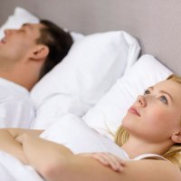 Cheap snoring remedies