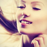 How to eliminate the causes of acne