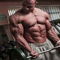 Bodybuilding kiegészítők