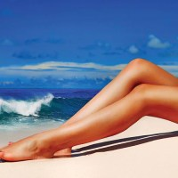 Causes and treatment of varicose veins