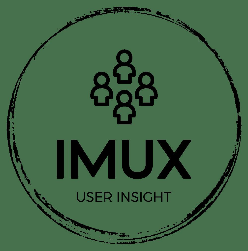 Pragmatic UX