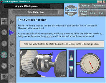 IMEJ Article - Web-Based Practice Environments to Teach Mechanical Skills