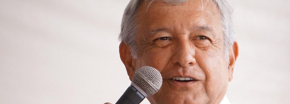 'Nada detendrá el hambre de justicia que tenemos en Sinaloa'
