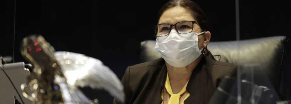 """""""Que el gobernador, CNDH y Fiscalía Especial garanticen libre expresión y castiguen ataques en Sinaloa"""": Imelda Castro Castro"""