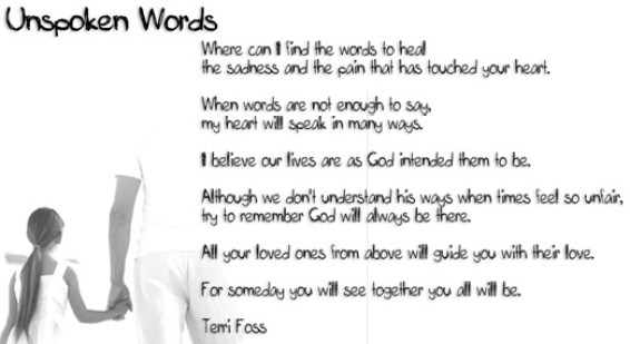 terri-foss-unspoken-words-fathers-dearth-poem-poetry-grief
