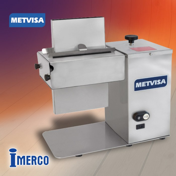 Ablandador de Carne PAC METVISA