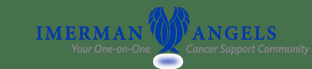 imerman-logo-20150220-v4x2