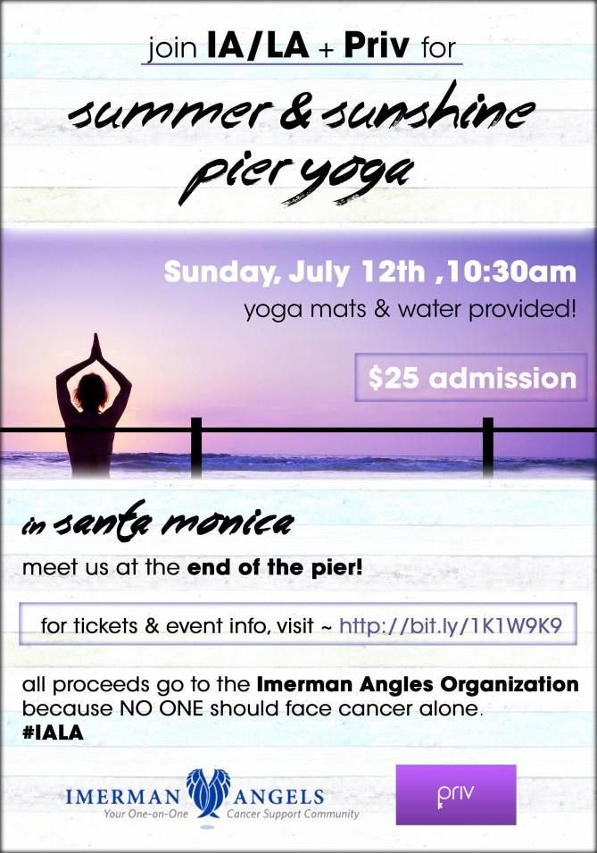 IA Pier Yoga _ Invite
