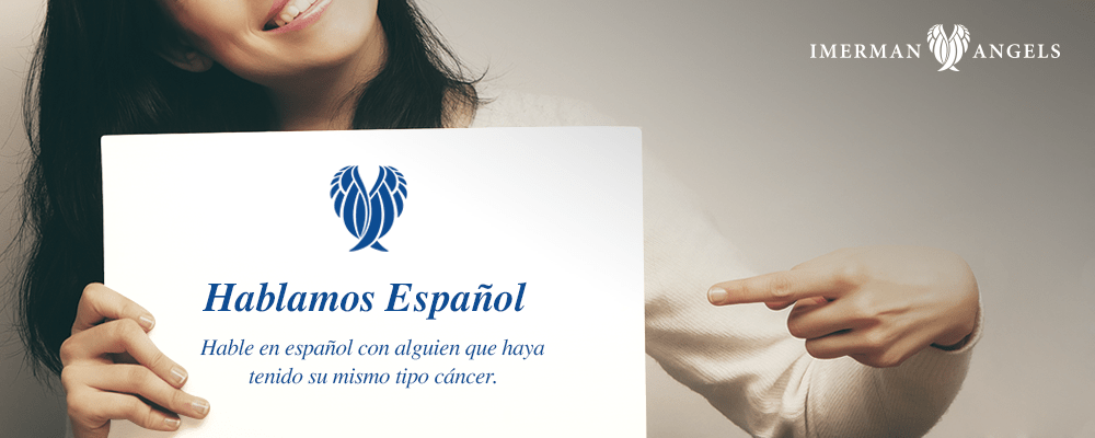 Spanish_Banner_Website