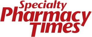 Specialty-Pharmacy-Times-logo