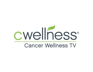 c_wellness_LOGO_2015 tagline