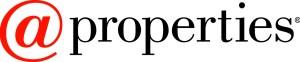 properties_logo_1795_k
