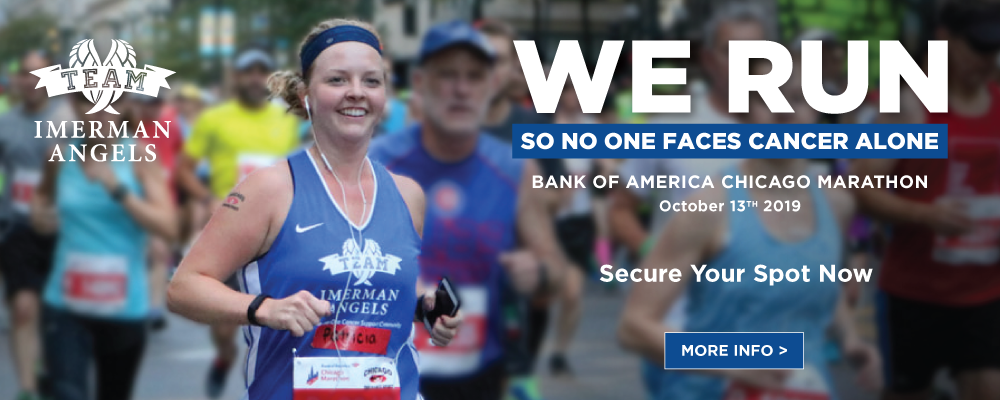Chicago-Marathon-2019-Registration-Web-Banner_2019