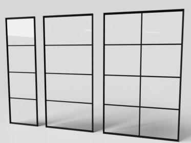 AW-0005 Window View1