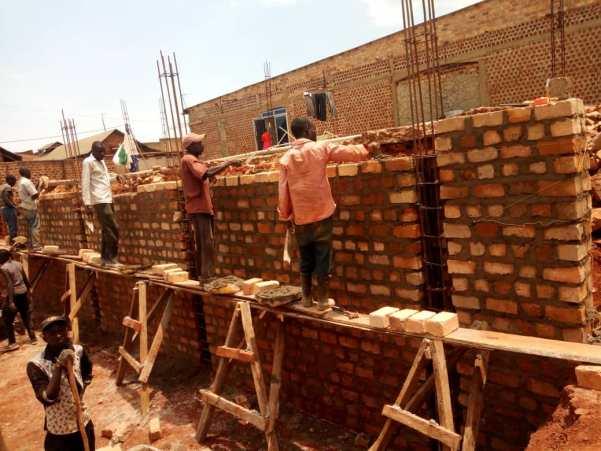 building-uganda.jpg