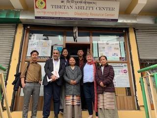 tibet report 1