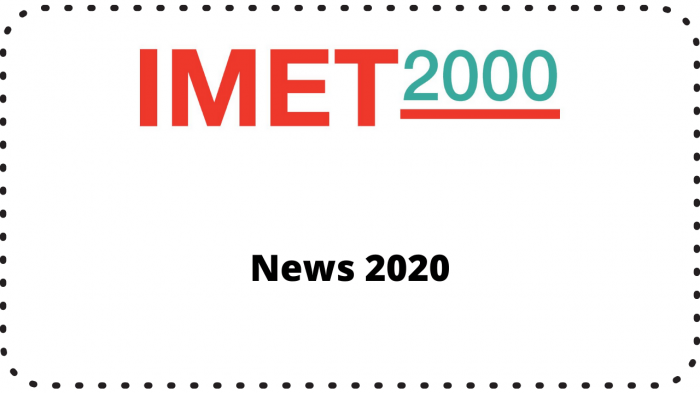 News 2021 (2)