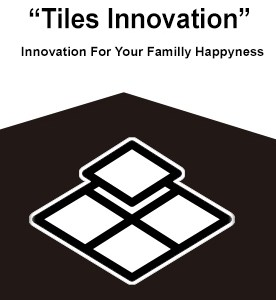 Tiles Innovation