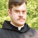 Father Maurus Mount, O.S.B.
