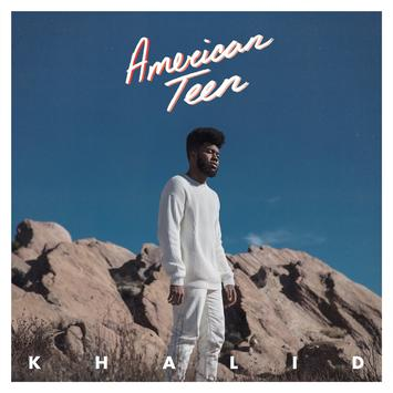 Image result for khalid american teenager