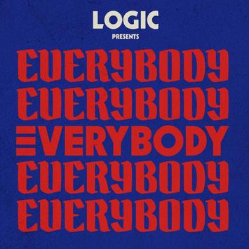 Image result for everybody logic