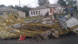 140717125013-01-malaysia-wreckage-0717-horizontal-large-gallery