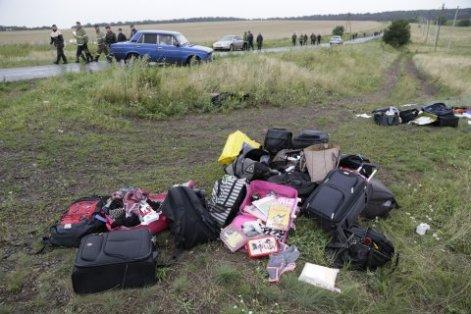 ukraine-debris