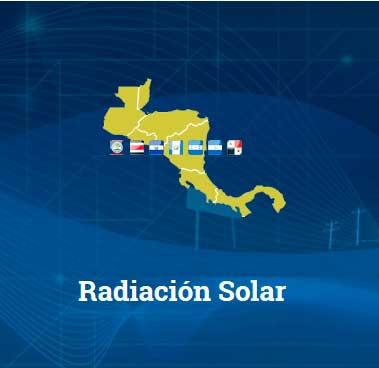Energía Limpia en la Región Centroamericana.
