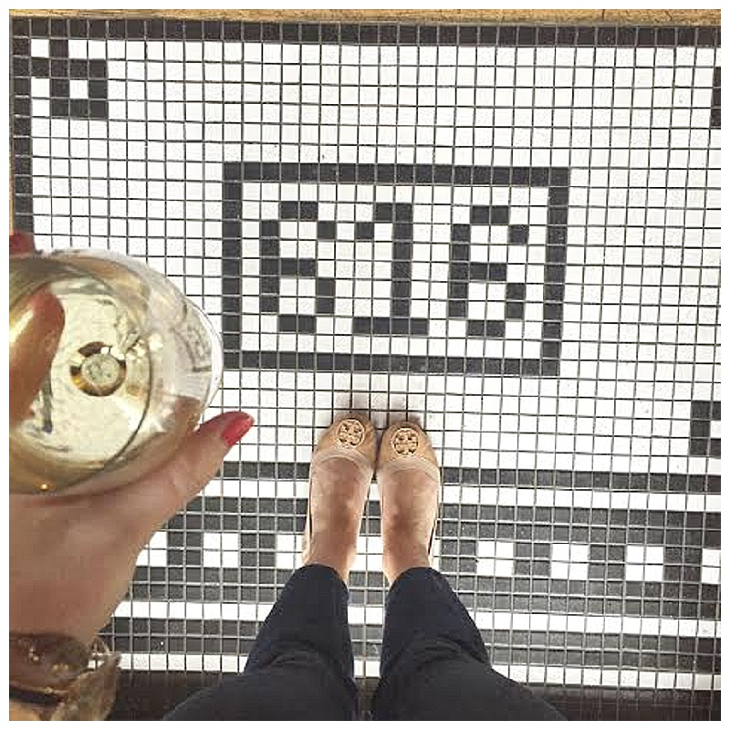 What to Do in Raleigh in 36 Hours in 2017 - I'm Fixin' To - @mbg0112