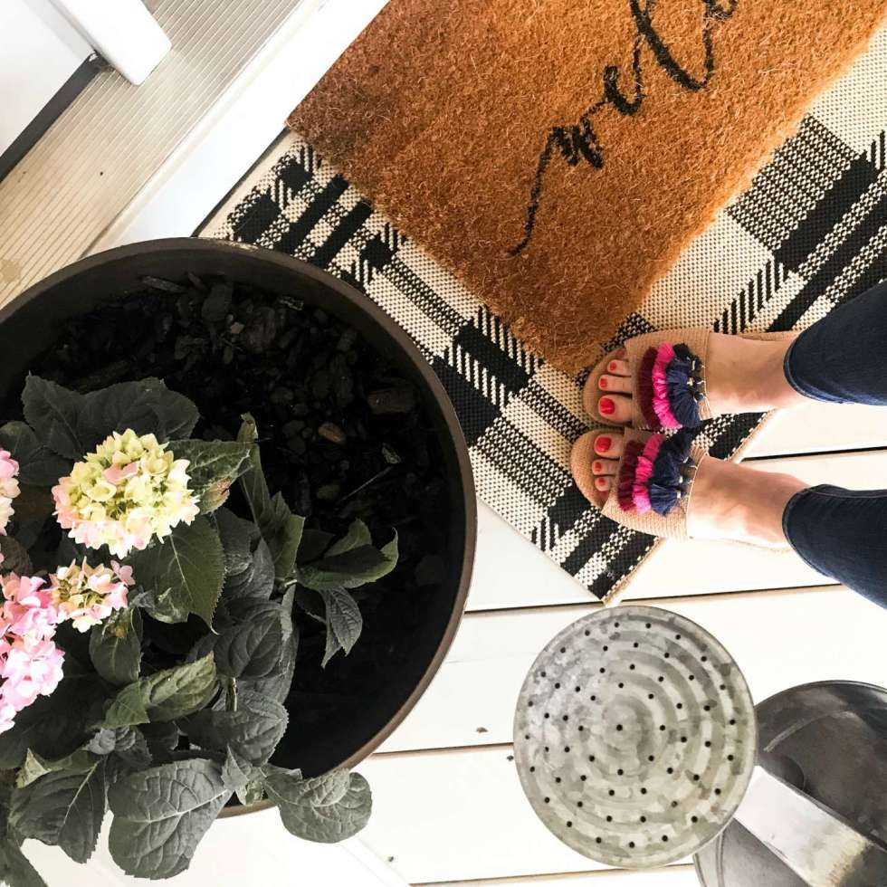 Welcome June + May 2018 Instagram Roundup - I'm Fixin' To - @mbg0112