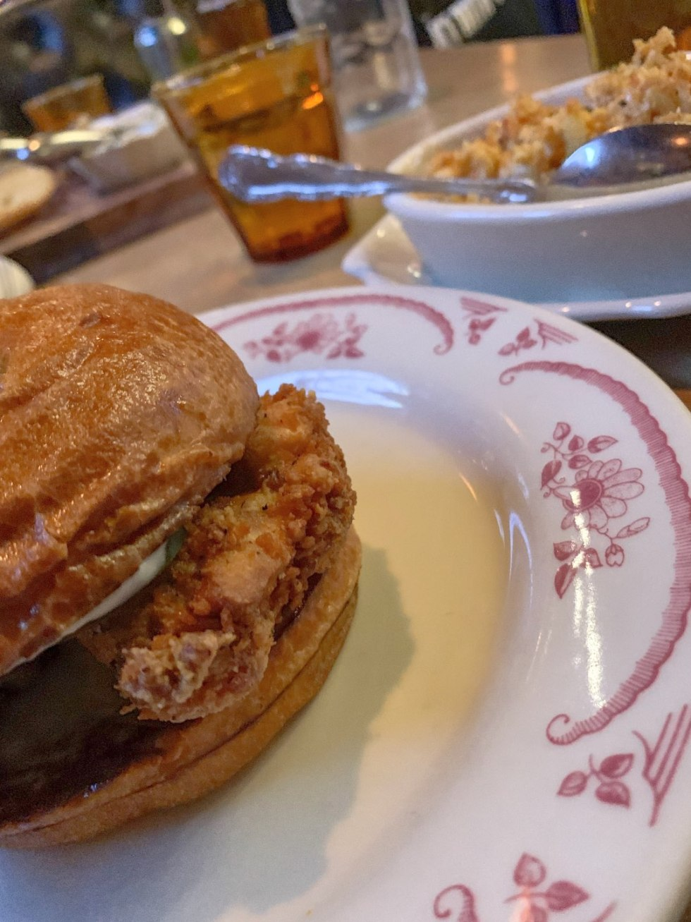 Chicago Getaway: The Best Things to Do and Places to Eat - I'm Fixin' To - @mbg0112