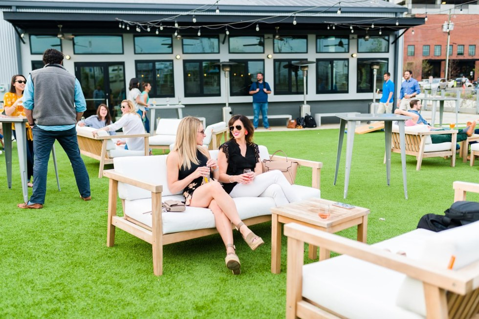 16 Can't-Miss Patios in Raleigh - I'm Fixin' To - @mbg0112